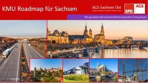 ags-roadmap_titel